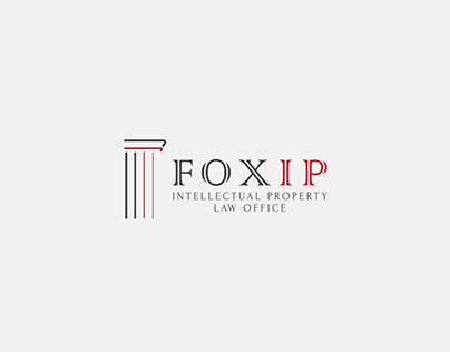 FOXIP – INTELLECTUAL PROPERTY CONSULTANT & LAW OFFICE