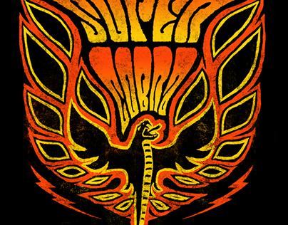 SUPERCOBRA
