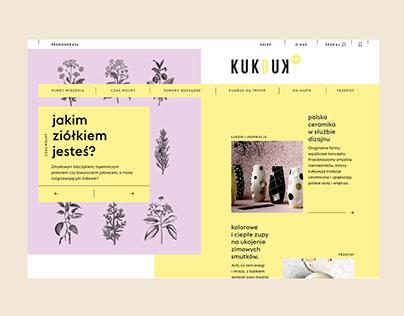 Kukbuk.pl