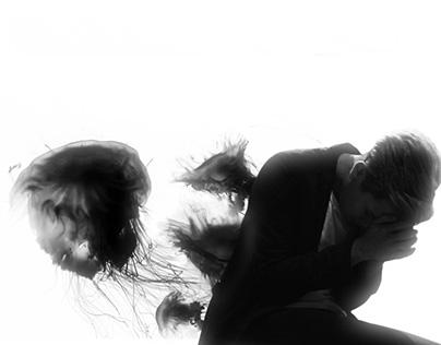 Rao Wei Album Design&Music Video