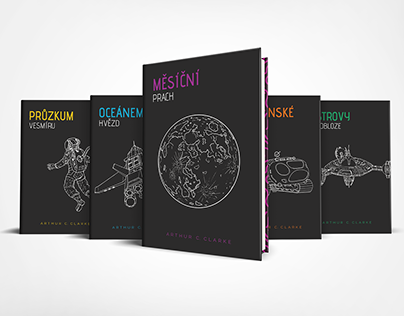 Books edition