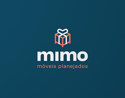 Mimo Móveis