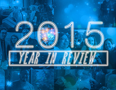 [Video] Exchanges Programs 2015 Year in Review
