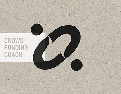 "identity ""the crowdfunding coach"""