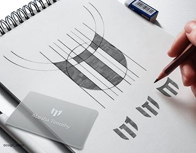 MT logo inspiration