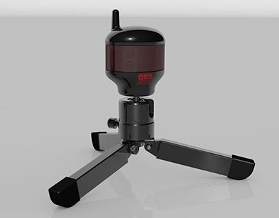 Perimeter Sensor Concepts