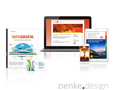 Graphic Design | Portfolio