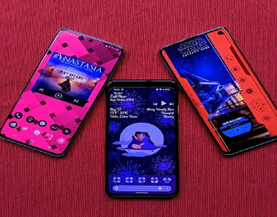 Everything To Know About Android Skins