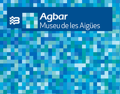 Agbar Water Museum souvenir collection