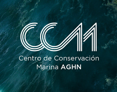 Branding | CCM