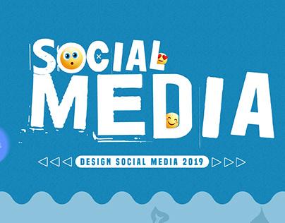 Social Media - Home Paints