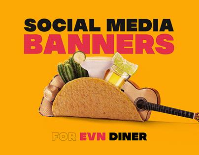 Tasty Marketing Campaign