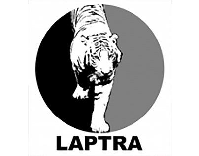 Laptra