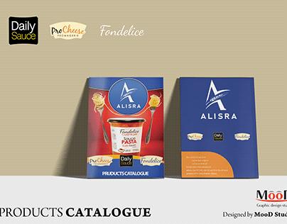 Procheese catalogue