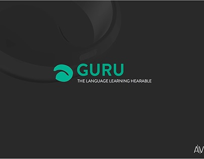 Guru | language hearable