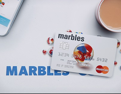Marbles.com - Commercial
