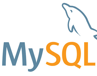 Universal Database - Mysql Project