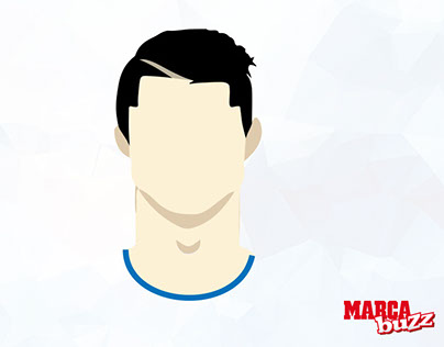 Guess the minimal Footballer