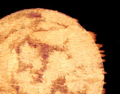 Keep Your Eye on the Sun --