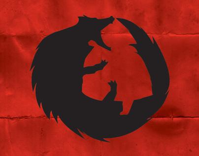 Caperucita de Javier Daulte | Little Red Riding Hood