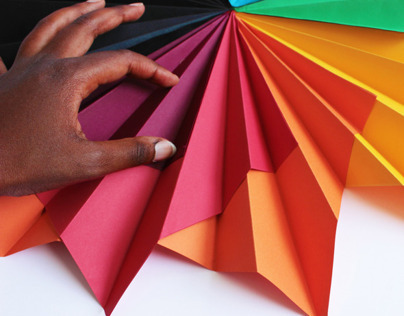 Fedrigoni Imaginative Colours