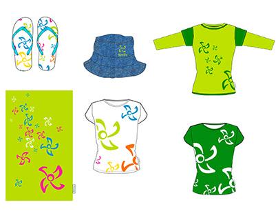 Merchandising & Uniforms