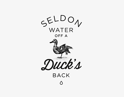Seldon Water
