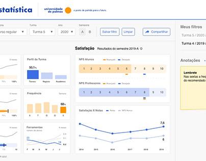 Trabalho final em grupo Bootcamp UX & Data Design