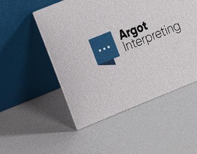 ARGOT Interpreting