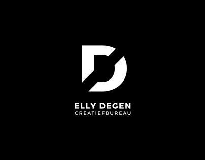 Elly Degen, creatiefbureau branding