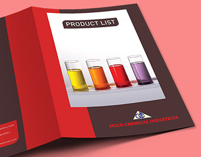 Jayco Product List