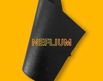 NEFLIUM : V2.0