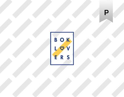 Boklovers