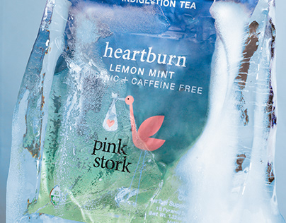 Heartburn Tea Product Image