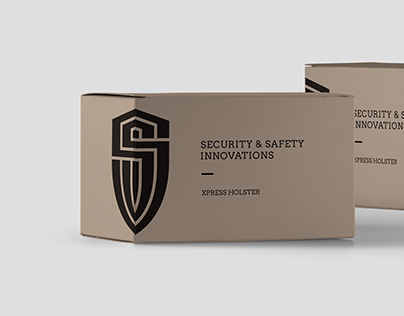 SSI - Security & Safety Innovations