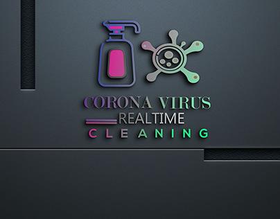 best medical,dental.nursing,gym,fitness,cleaning logo