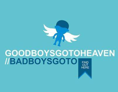 6 Top Destinations Bad Boys Go To