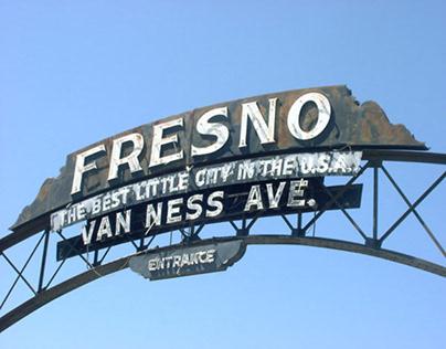 Fresno Epoxy Flooring
