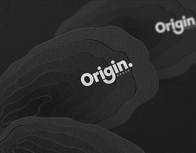 Origin Group