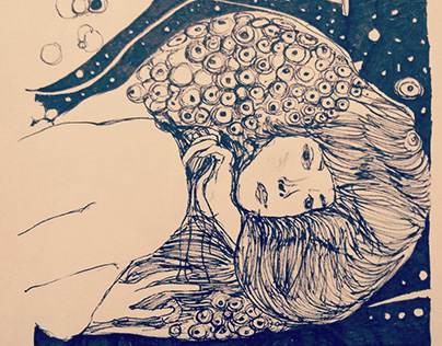 Sueños indecisos