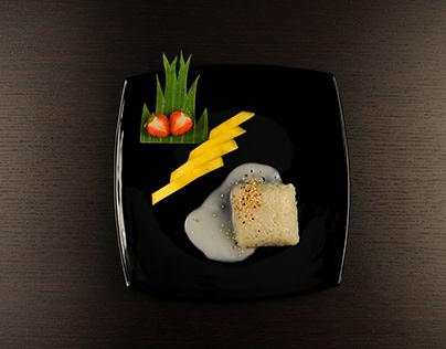 Kunnai thai cuisine