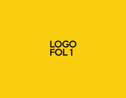LOGO FOL 1