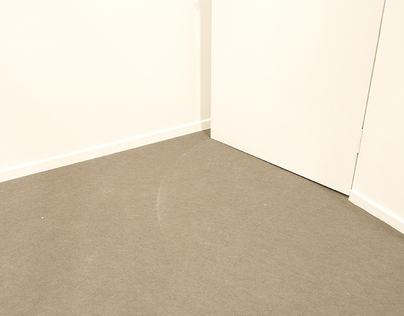 Empty Corners