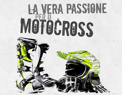 MOTOCROSSONLINE.IT - SITO WEB