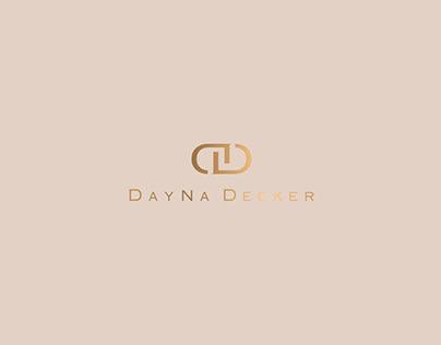 Dayna Decker