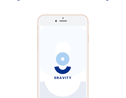 Gravity Payment System App