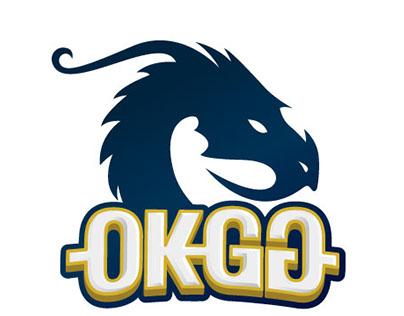 Logotipo para equipo de eSports