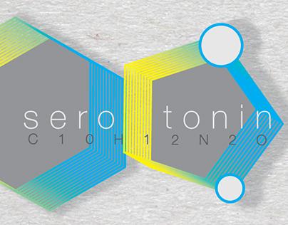 serotonin logo