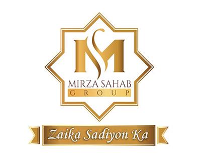 Mirza Sahab Ads