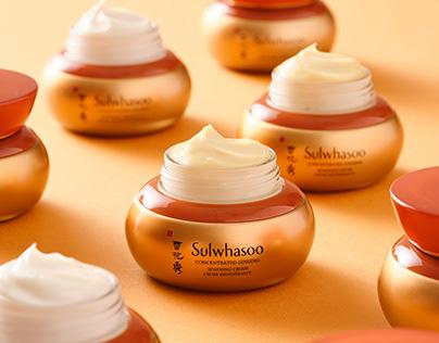 sulwhasoo product image for sephora